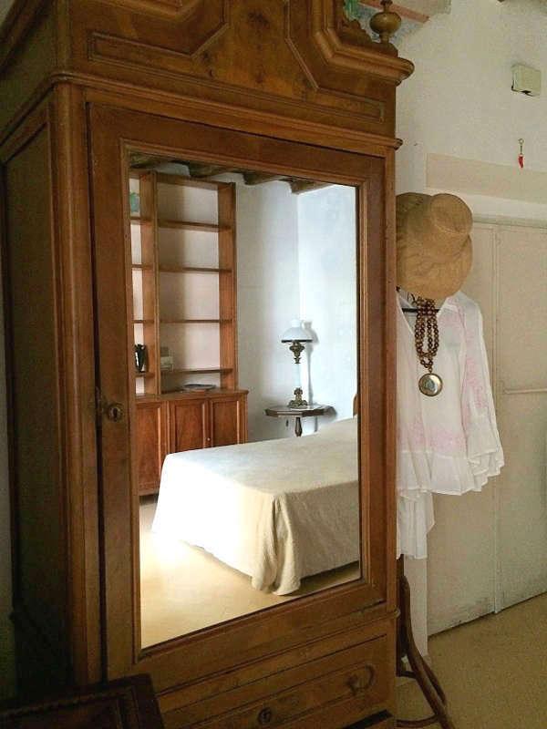 Appartement in Rome te huur. Maar eerst was er de make-over. Om de hoek van het Colosseum